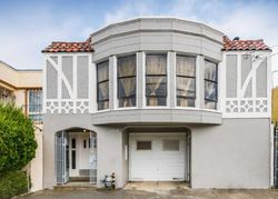Pre-Foreclosure - Shafter Ave - San Francisco, CA