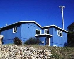 Carveacre Rd, Alpine CA
