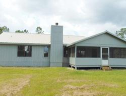 Caswell Rd, Defuniak Springs FL