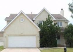 187th Pl, Country Club Hills IL