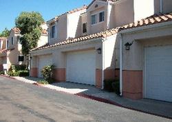 Calle Del Verde, Santee CA