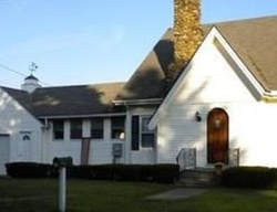 Covington St, Springfield MA