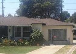 Middlebrook Rd, Torrance CA