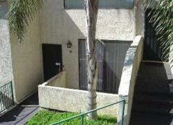 University Ave Unit, La Mesa CA