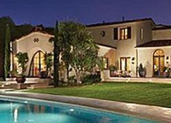 Pre-Foreclosure - Echo Gln - Irvine, CA