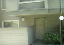 Midwood Dr Unit 5, Granada Hills CA