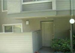 Midwood Dr Unit 5, Granada Hills CA