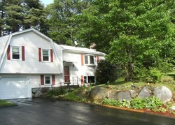 Ivy Ln, Whitinsville MA