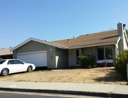 Holborn St, Santee CA