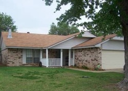 Pre-Foreclosure - Nw 91st St - Oklahoma City, OK