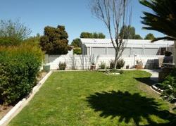 Brentwood Way, Hemet CA