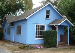 Pre-Foreclosure - Royal Ave - Eugene, OR