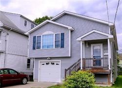 Pre-Foreclosure - Blohm St - West Haven, CT