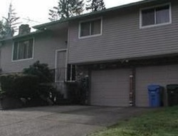 Se Hill Rd, Portland OR