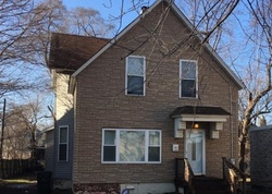 Pre-Foreclosure - Lincoln Ave - Dolton, IL