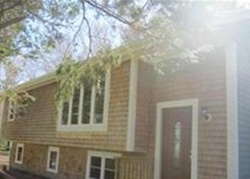 Pre-Foreclosure - Old Indian Trl - Marion, MA
