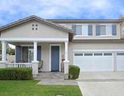Pre-Foreclosure - Glenoaks - Irvine, CA