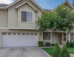 W Amherst Ave, Fresno CA