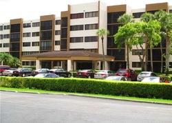 Nw 52nd St , Miami FL