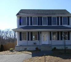 Pre-Foreclosure - Nicholas Dr - Wareham, MA
