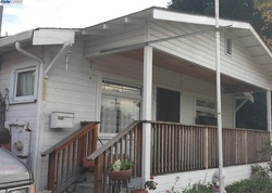 Pre-Foreclosure - Central Ave - Fremont, CA