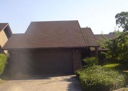 Rudat Cir, Rancho Cordova CA