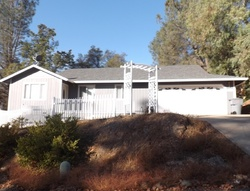 Pre-Foreclosure - Grove Ct - Auburn, CA