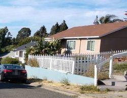 Pre-Foreclosure - Jordan St - Vallejo, CA