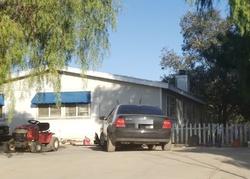Hierba Rd, Santa Clarita CA