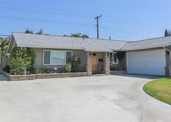 Vanguard Ave, Garden Grove CA