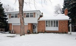 Pre-Foreclosure - Henry St - Lansing, IL