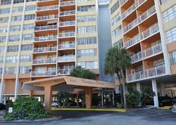Ne 164th St , Miami FL