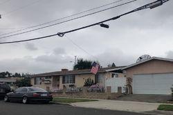 Sigman St, Hacienda Heights CA