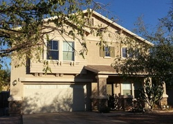 S 119th Dr, Avondale AZ