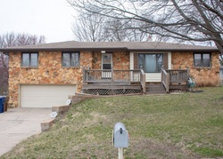 Pre-Foreclosure - S 48th Ave - Omaha, NE