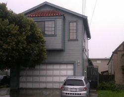 Roosevelt Ave, Richmond CA