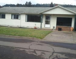 Pre-Foreclosure - E First Ave - Sutherlin, OR