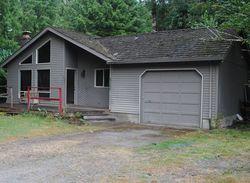 Pre-Foreclosure - E Alpine Way - Rhododendron, OR