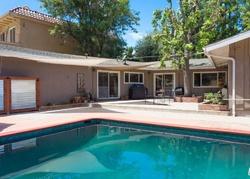Farralone Ave, Woodland Hills CA
