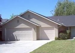 W Huntsman Ave, Reedley CA