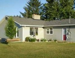 Pre-Foreclosure - E 128th St - Grant, MI