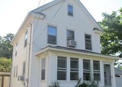 Pre-Foreclosure - Trafton St - Chicopee, MA