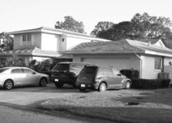 88th Ave N, Saint Petersburg FL