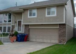 Pre-Foreclosure - S 47th St - Papillion, NE