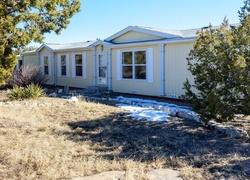 Pre-Foreclosure - Barbara Ln - Edgewood, NM