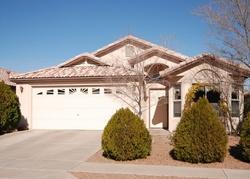 W Silverbell Tree D, Tucson AZ