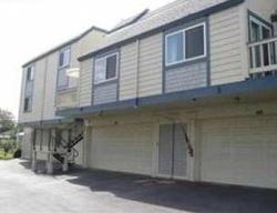 Wells Rd, Oakley CA