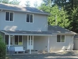 Pre-Foreclosure - Birch St - Grand Ronde, OR