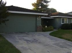 Tristan Cir, Sacramento CA