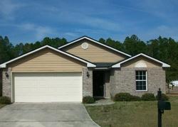 Sotterley Ln, Jacksonville FL